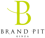 NRAND PIT GINZA