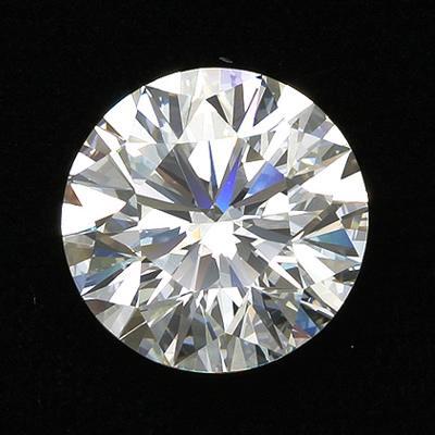 ダイヤの4C | ブランド品の高額...